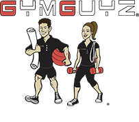 GYMGUYZ Lehigh Valley